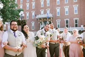 does your wedding photographer need a shot list duluth With wedding photographer needed