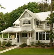 Taupe House Exterior Paint Color Ideas 8 Colors To Sell Your House How To Pick Exterior Paint Colors For Your House How To Pick How To Choose An Exterior Paint Color For Your Home Exterior House Paint Colors App Exterior House Paint Colors