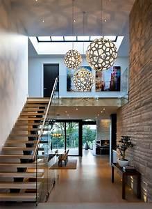 Home, Lighting, U2013, 80, Tips, And, Ideas, For, Lighting