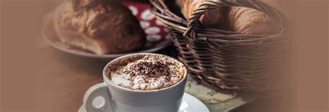 Located in hillsboro oregon since 1981, longbottom coffee has been a pioneer in roasting coffee on the west coast. Breakfast - My Blog