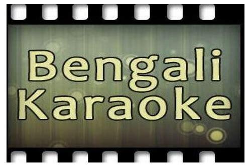manglish malayalam movie download kickass