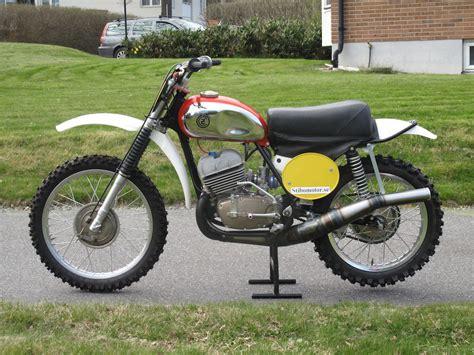 100 Junior Motocross Bikes For Sale 50cc Mini Dirt