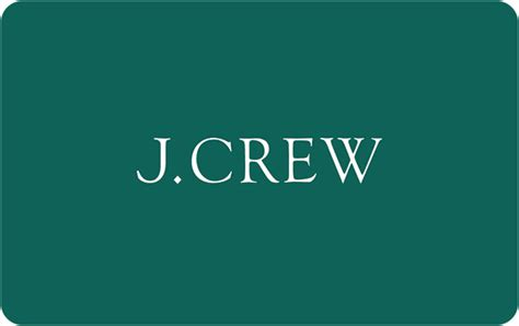 Crew credit card online application form will be displayed and you will be directed to read the terms and upon agreement scroll down and. J.Crew Credit Card - Manage your account