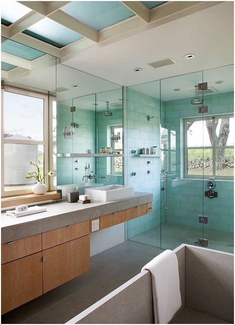 Spa Look Bathrooms by Spa Style Bathroom Designs For Your Inspiration