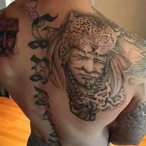 Les Meilleurs 125 : meilleur 125 meilleurs dessins de tatouage azt que pour les hommes club tatouage ~ Maxctalentgroup.com Avis de Voitures