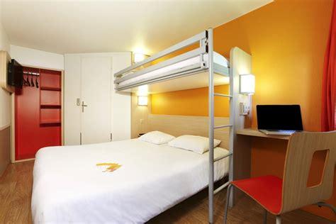 chambre hotel premiere classe hotel première classe montauban premiere classe hotels