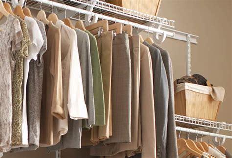 How To Install A Closetmaid Shelftrack Closet Storage