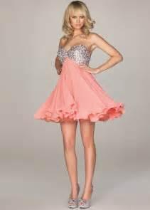 teen-formal-wear-fashion-belief