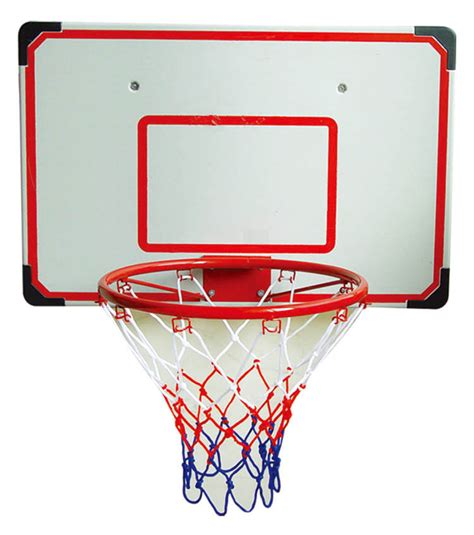 kids basketball ring hoop rim  basketball  backboard