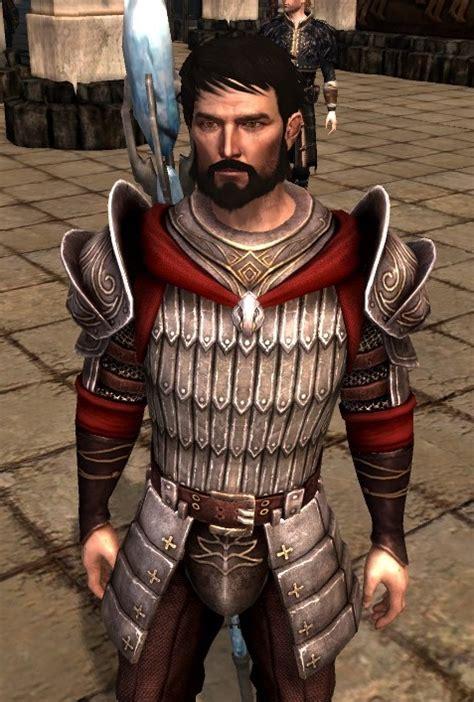 siege maje battlemage armaments age wiki