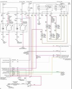 97 Concord Wiring Diagram Keyless Entry