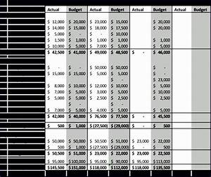 11 excel checking account template exceltemplates With 13 week cash flow forecast template