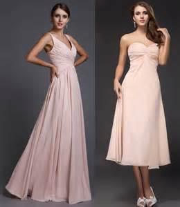robe de temoin de mariage quelle robe pour témoin de mariage