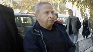 Israeli suspected in organ trafficking arrested in Cyprus