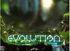 Evolution Δωρεάν Φρουτάκια Καζίνο 777