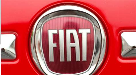 Fiat Chrysler Merger by Fiat Says Merger With Chrysler Effective As Of October 12
