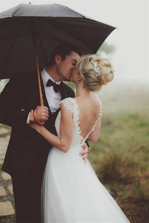 Best 25 Modern Vintage Weddings Ideas On Pinterest