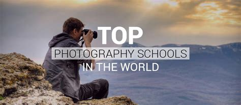 Top Photography Schools In The World. Phd Early Childhood Education. Dental Clinic Phoenix Az What Is Ocr Scanning. Get Auto Insurance Today Data Backup Solution. Android File Transfer Windows. Insurance Rate Comparison Paul The Plumber Nh. Occupational Therapist Programs. Philadelphia Bible College Ally Savings Rate. Get Certified To Be A Personal Trainer