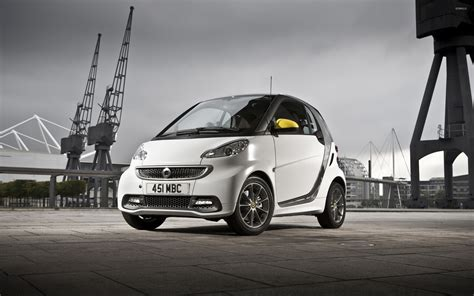 Smart Car Wallpaper Hd by 2014 Smart Fortwo Wallpaper Car Wallpapers 25044