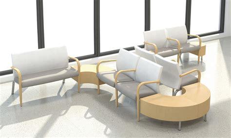 17 Waiting Room Chair Hobbylobbysinfo