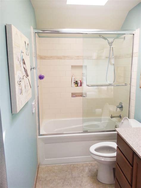 bathroom amazing classic lowes bath tubs
