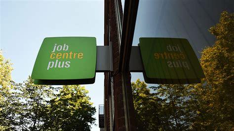 government  rejected pleas  curb benefit sanctions