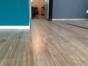 driftwood laminate wood flooring gurus floor