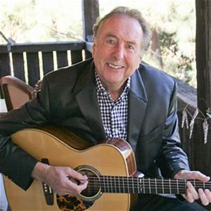 Whitman Magazine interviews Eric Idle | Whitman College