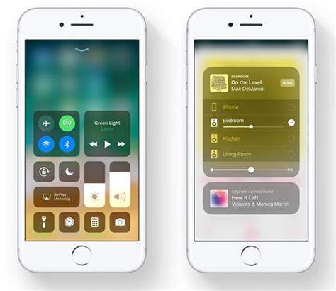 Download iOS 11 IPSW for iPhone 7 Plus 7 8 6s SE 6 5s iPod ...