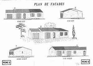 simple logiciel gratuit maison d facile dessiner un plan With logiciel gratuit pour dessiner sa maison