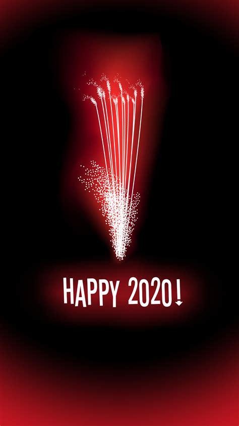 happy  year   kostenloses handy hintergrundbild