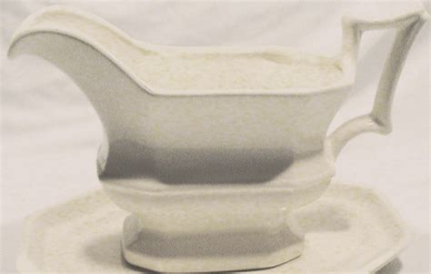 Gravy Boat Home Bargains by Handmade Ceramic Gravy Boat No Plate Gravy Boats