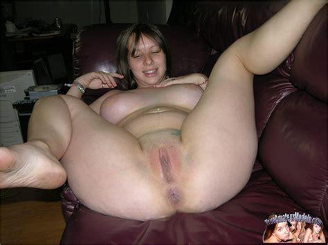 Cute Pregnant Amateur Zoe Rae Posing Nude Coed Cherry