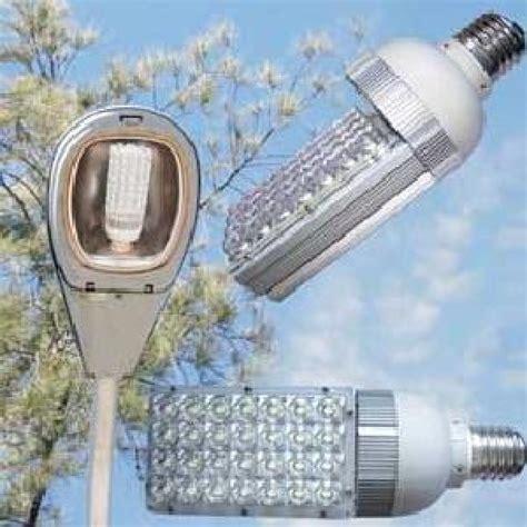 Обзор led ламп e40 мощностью 30w 40w и 50w youtube
