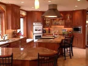 kitchen layout island my kinda kitchen stuff i want