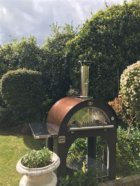 pizza oven wood fired pizza oven home pizza oven