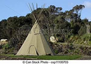 Zelt Der Indianer : tipi teepee indianer tipi zelt tipi states gro ~ Watch28wear.com Haus und Dekorationen
