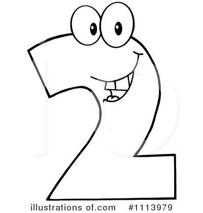 numbers black and white numbers clipart black and white 101 clip