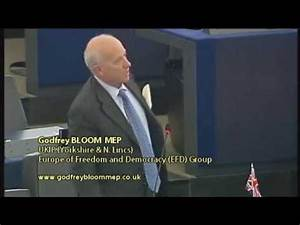 Why the whole b... Ukip Godfrey Bloom Quotes