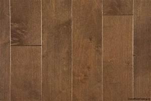 maple hardwood flooring types superior hardwood flooring With maple parquet flooring
