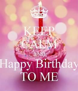 LadiesCoucasse: Its My Birthday Bitch, Feed Me, Sex me ...