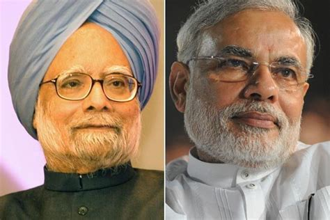 Pm Manmohan Singh Biography by Who Has Made More Foreign Trips As Pm Modi Or Manmohan Here S The Answer Kuwait India News