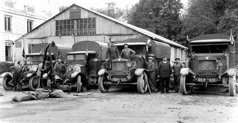 chambre à air voiture les voitures au gazogène du bois pour des moteurs à gaz