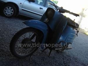 Moped Schwalbe Zu Verkaufen : verkaufe schwalbe 1979 ~ Kayakingforconservation.com Haus und Dekorationen