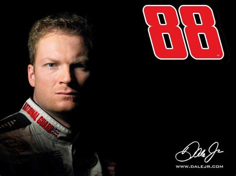 Feel free to send us your own wallpaper and. Free Dale Earnhardt Jr Wallpapers - Wallpaper Cave