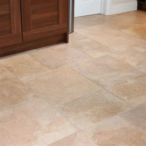 italian porcelain tile flooring laferida