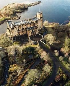 800 best Scotland // Places To Visit images on Pinterest ...
