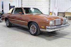 1978 Oldsmobile Cutlass | GR Auto Gallery