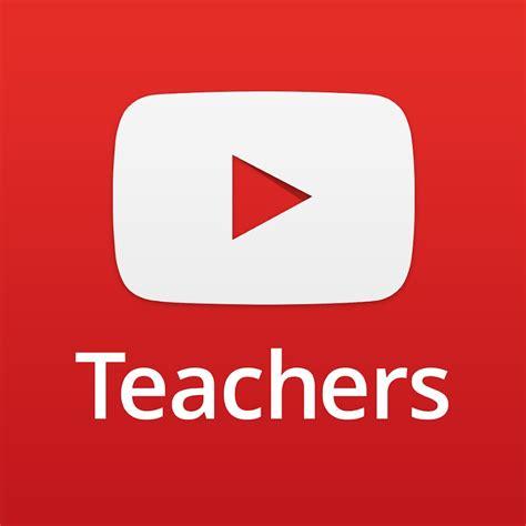 Youi Tub E by Teachers