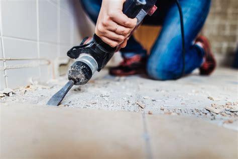 black asbestos mastic   floor adhesive  safely